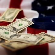 Veterans Charity Scam