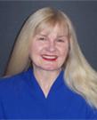Biography of Susan Grant