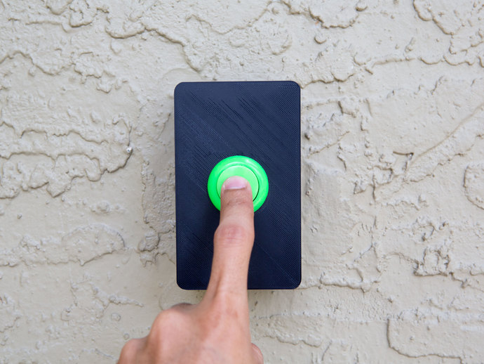 Ring Doorbell Security Flaw Is Part of a Bigger Problem ...