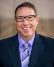 Kevin Everhart 2016 formal[5]