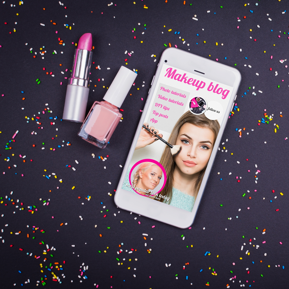"Android Users Attacked by Malicious ""Beauty Camera"" App - Identity"