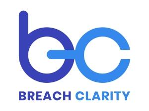Breach Clarity
