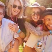SummerScamsFestivalTickets