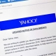 Yahoo Settlement Proposed for $117.5 Million