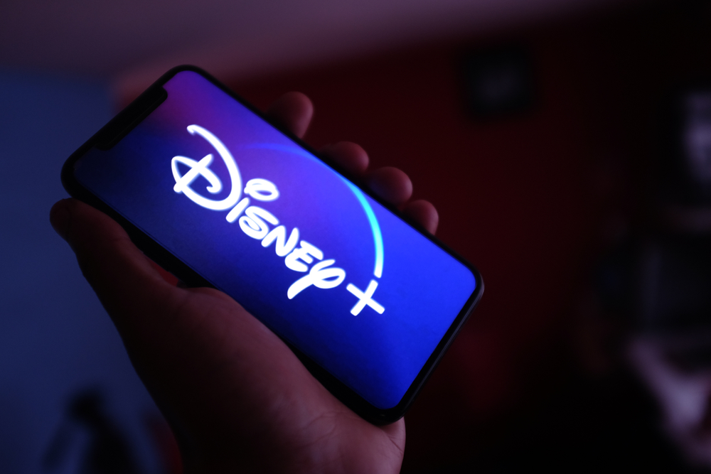 ITRC_SS_disneyplus_1516637324 Hacked Disney+ Accounts Are Being Sold Online