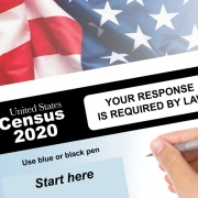 ITRC_census 2020 Scams_845X684