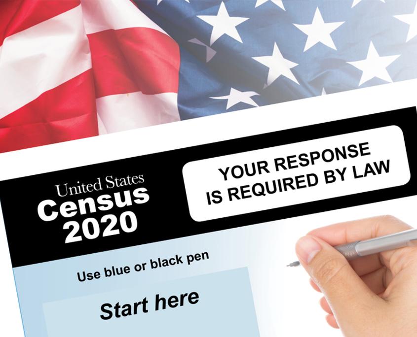 ITRC_census 2020 Scams_845X684