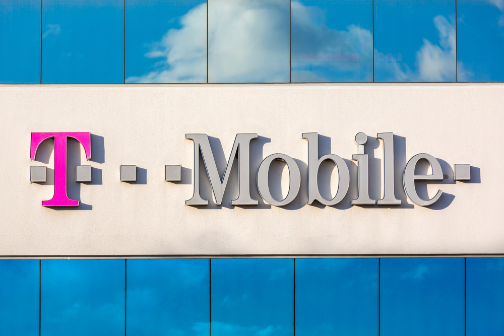 ITRC_SS_tmobile_265188989 T-Mobile Data Breach Exposes One Million Prepaid Accounts