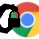 Google Chrome security feature