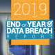 ITRC_2019 EOY Data Breach Report_Featured Image
