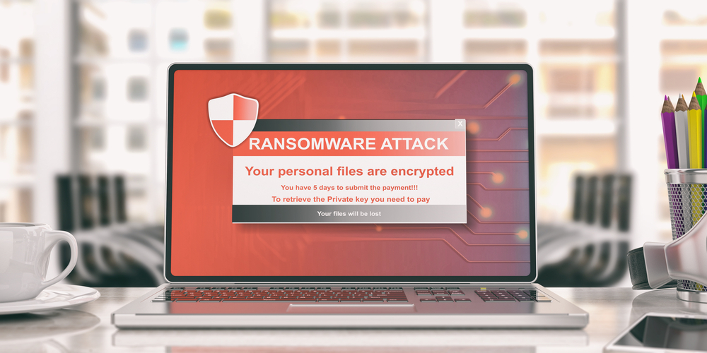 ITRC_SS_ransomware_662707930-1 Business Ransomware Attack Leads to Hundreds of Employees Laid Off