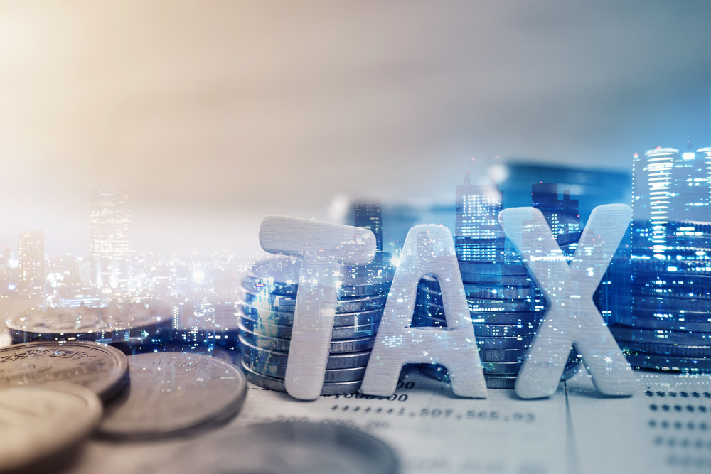 ITRC_Tax-ID-Theft-2020 Tax Identity Theft Awareness Week 2020