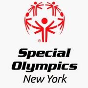 New York Special Olympics