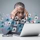 New Coronavirus Email Scam Targeting Consumers Online