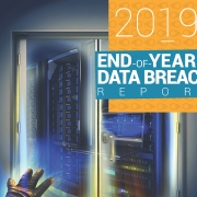 ITRC_2019 data breach report_845X684