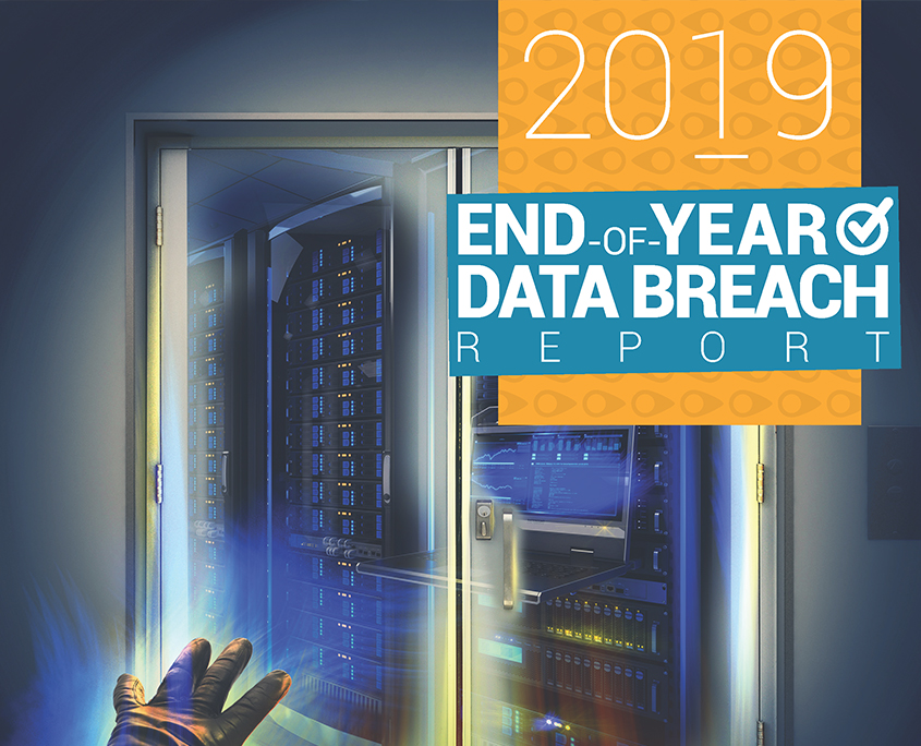 ITRC_2019 data breach report_845X684