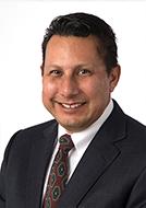 ITRC_Board Member_Ralph Linares_web
