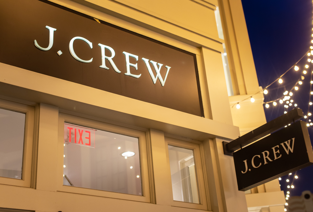 itrc_ss_jcrew_1616836291 Credential Stuffing Leads to J. Crew Data Breach