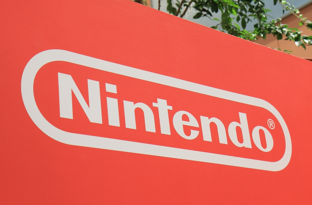 shutterstock_1032518701-1030x676 Credential Stuffing Compromises 160,000 Accounts in Nintendo Data Breach