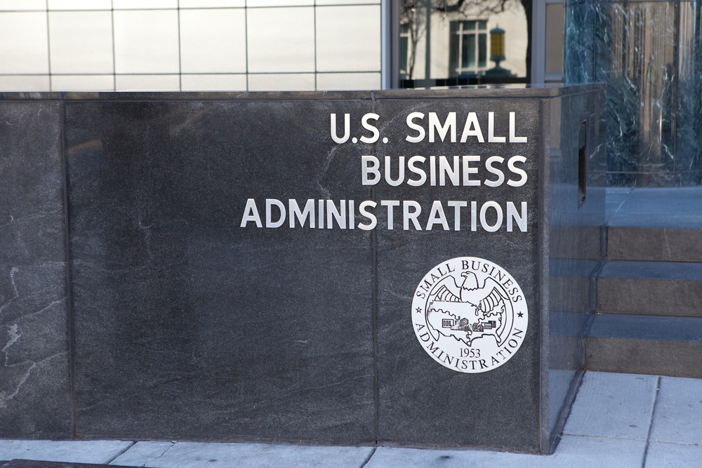 shutterstock_260704007-1 Small Business Administration Data Exposure Puts Thousands of Business Owners' Personal Information at Risk