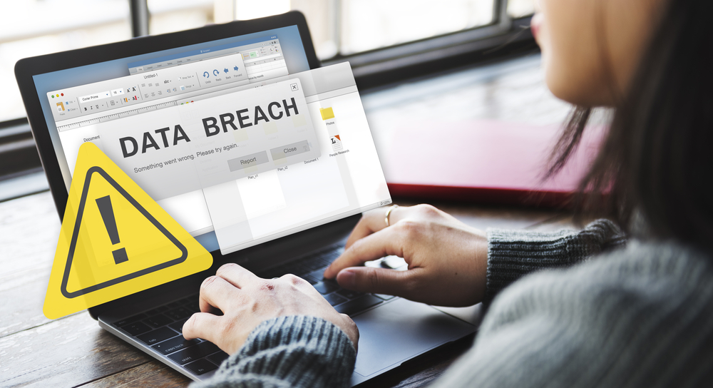shutterstock_405302020-1 Paay Data Exposure Leaves Database with Credit Card Details and Transactions Unsecured