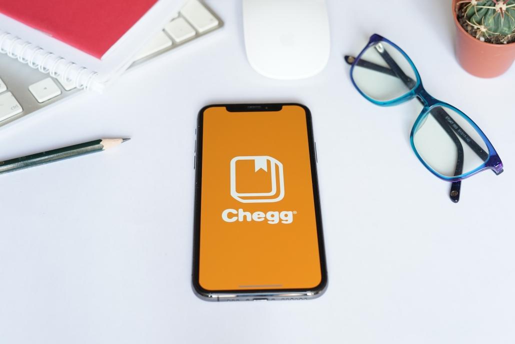 shutterstock_1707498793-1030x687 Third Chegg Data Breach in Three Years Impacts Nearly 700 Employees