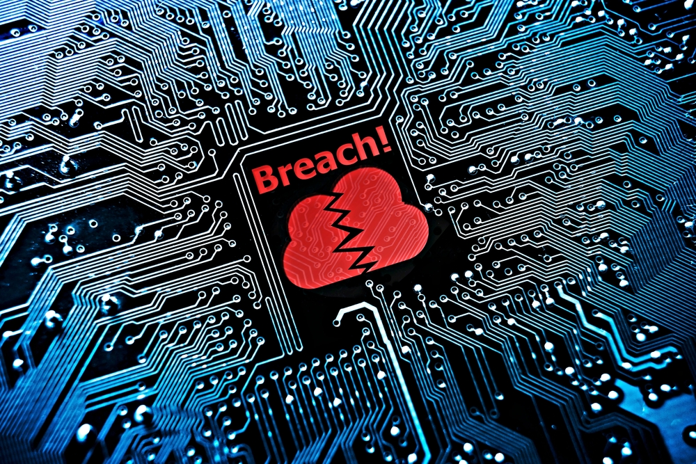 ITRC_SS_databreach_237616864 Stalker Data Breach Leads to Sale of Users' Credentials
