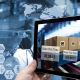 Supply chain industry cybersecurity