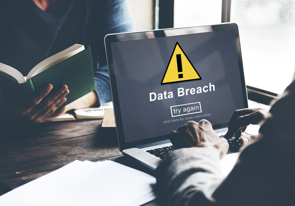 ITRC_SS_databreach_385704088 Average Cost of a Data Breach in the U.S. Rises Despite Decline in Number of Breaches