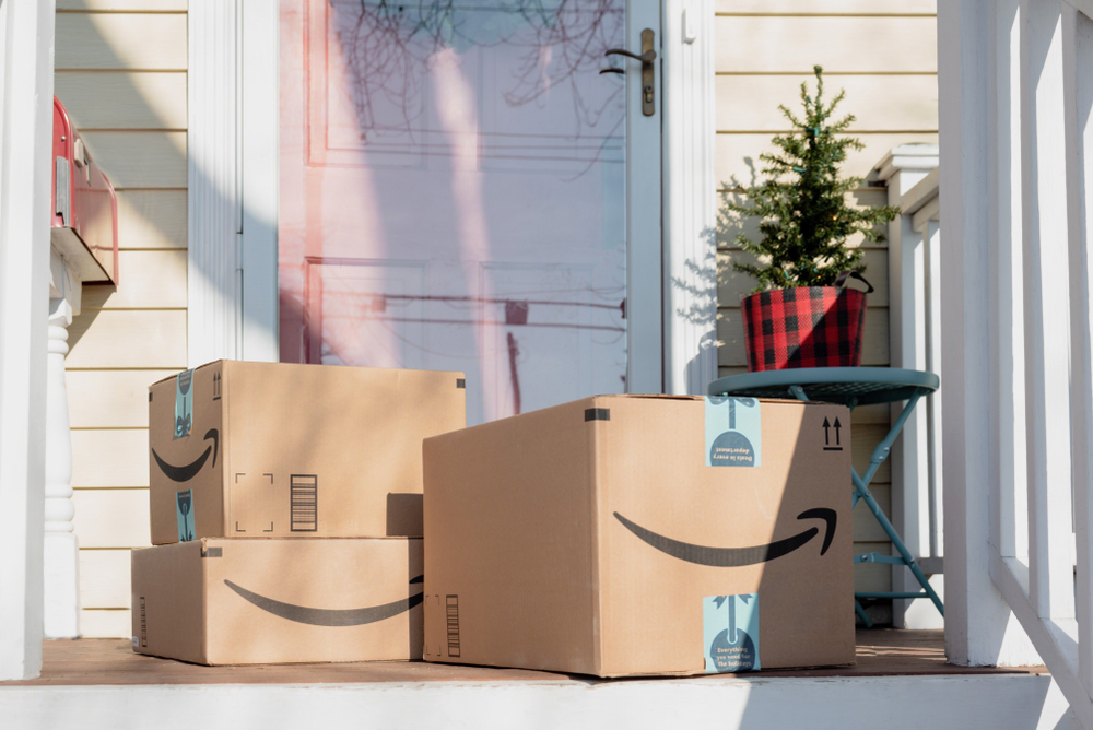 ITRC_SS_packages-on-porch_1254657586-1 SCAM ALERT: Is this an Amazon Brushing Scam?