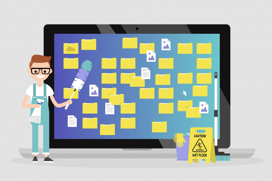 itrc_ss_cyber-hygiene-computer-safety_1049349776-1030x687 Cyber-Hygiene Tips to Keep Consumers Safe