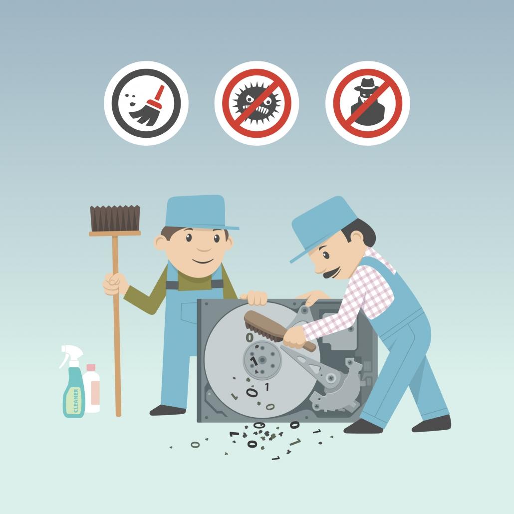 itrc_ss_cyber-hygiene-consumers-checklist_449572906-1030x1030 Cyber-Hygiene Tips to Keep Consumers Safe
