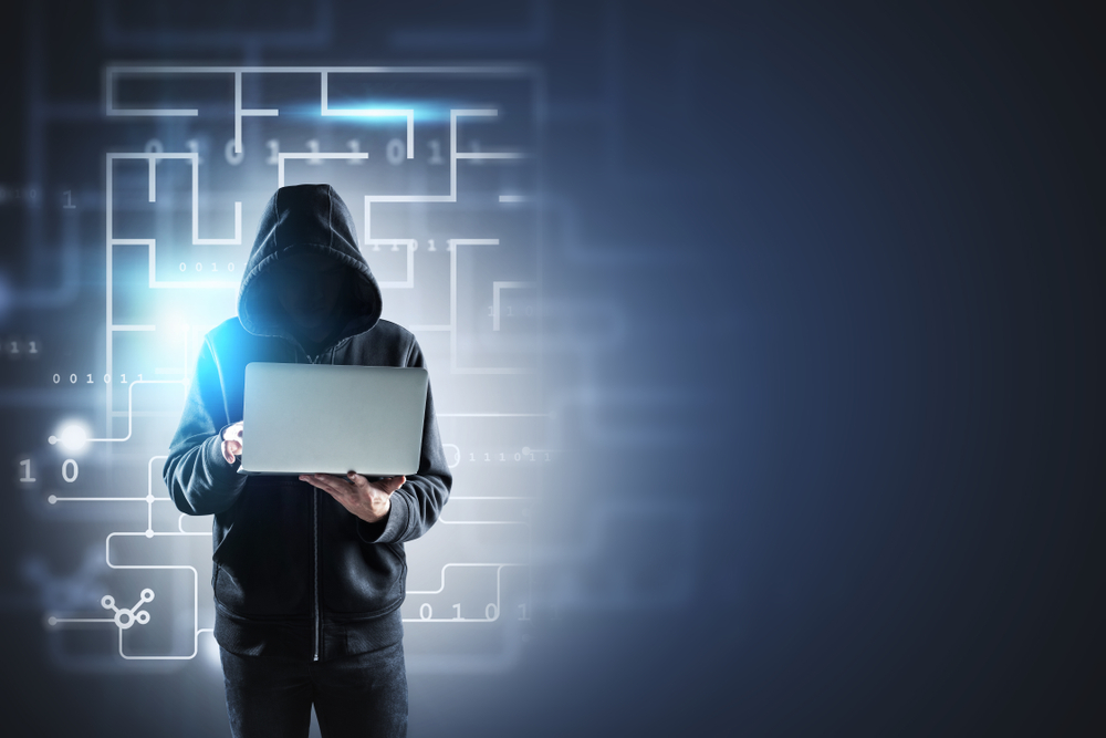 itrc_ss_maze-ransomware-cybersecurity_1583105371 Maze Ransomware Group Continues to be at the Heart of Many Ransomware Attacks