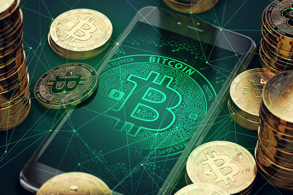 shutterstock_703957714 Twitter Hack Serves as a Reminder of How Manipulative Bitcoin Scams Can Be