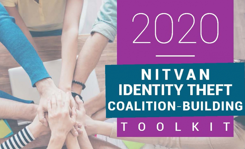 Final_ITRC_NITVAN_Tool-Kit_Cover-1-1030x627 NITVAN Network Leader Identity Theft Resource Center® Releases Identity Theft Coalition Building Toolkit