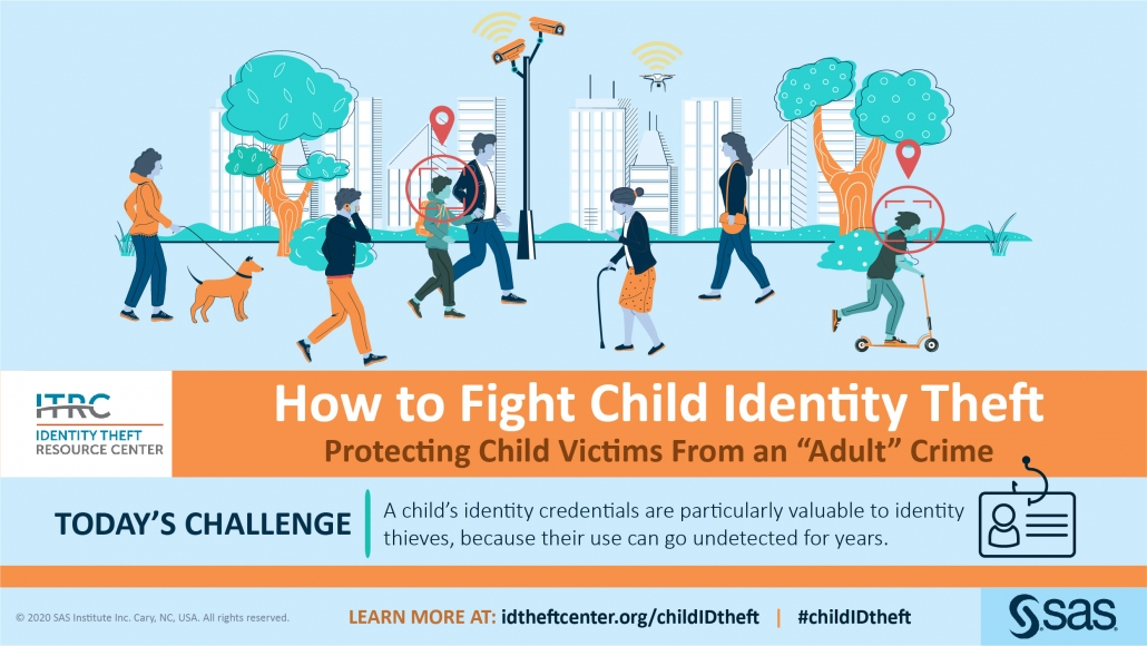 ITRC-SAS_How2FightChildIDTheft_vSTs_Social-Tile-Header-1030x580 Child Identity Theft Revealed in Denied COVID-19 Benefits – Steps to Fight by Identity Theft Resource Center and SAS