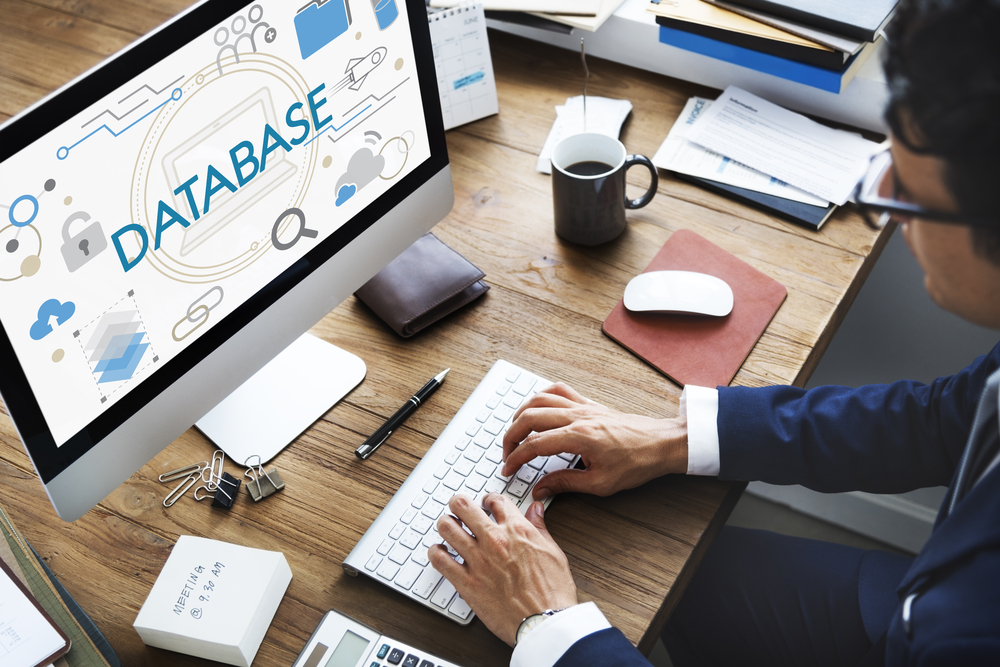 itrc_ss_business-database-exposed_571865554 Cense.Ai, Freepik and ArbiterSports Headline Recent Data Breaches