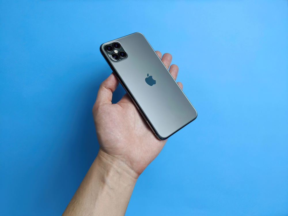 itrc_ss_iphone-12-scam_1764893162 iPhone 12 Chatbot Scam Begins to Spread Through Text Messages