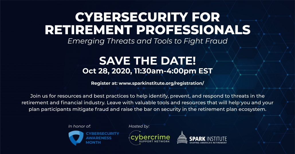 CSAM-Save-the-Date-Graphic-1030x539 Identity Theft Resource Center® Supports Cybersecurity Awareness Month to Promote Online Safety and Privacy