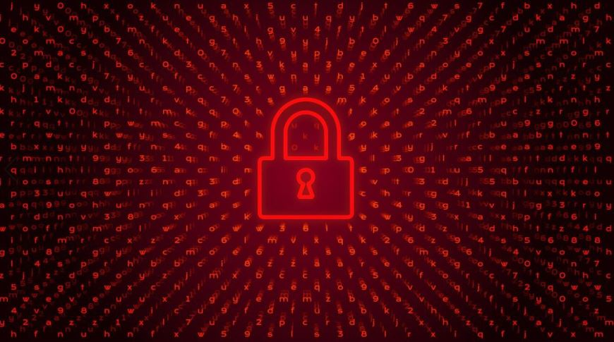 ITRC_SS_blackbaud-ransomware-2020-breach-trends_1558022576 Blackbaud Ransomware Attack Significantly Impacts Q3 Data Breach Trends