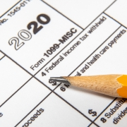 2021 tax season filing