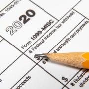 2021 tax season filing