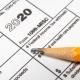1099-g form tax fraud