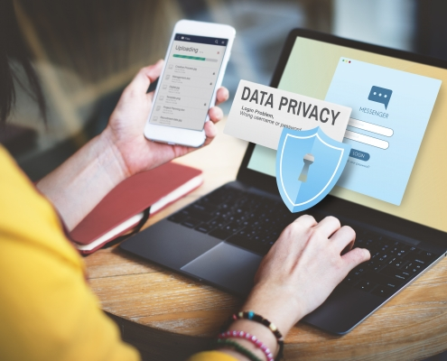 New CCPA Regulation Makes it Easier for Consumer Privacy Opt-Out