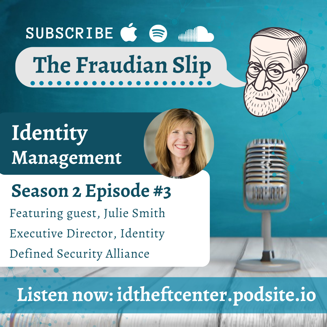 Fraudian-Slip-Podcast_S2E3_IDSA Enacting Best Practices is Vital to the Future of Identity