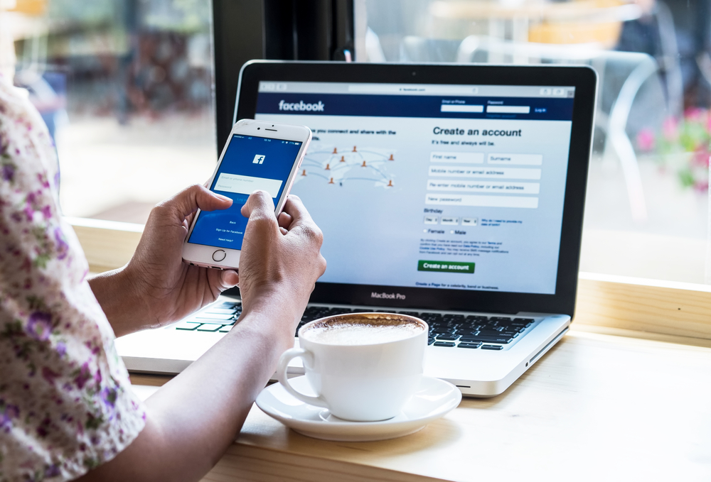 ITRC_SS_facebook-hacked_563919100 Latest Facebook Data Leak is a Reminder: Be Careful What You Share Online
