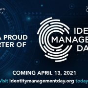 ITRC supports ID Management Day